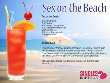 SinglesBartour-Cocktail-Sex-on-the-Beach